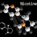 Nicotine :  entre drogue, addiction et dépendance