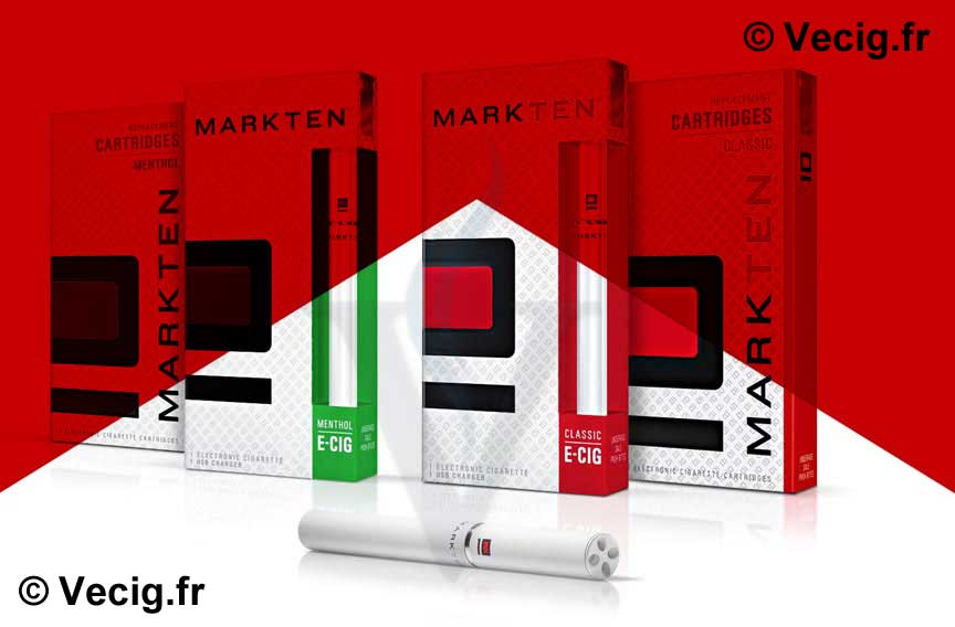 Marlboro cigarettes that taste like Marlboro Reds
