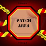 Patch Nicotine