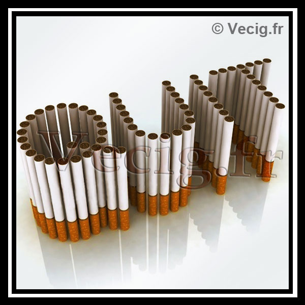 5 raisons d 39 arr ter de fumer avec l 39 e cigarette cigarette electronique. Black Bedroom Furniture Sets. Home Design Ideas
