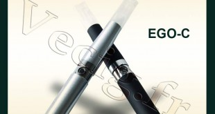 Ego C Cigarette Electronique Joyetech