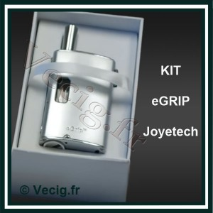 Egrip Kit Joyetech
